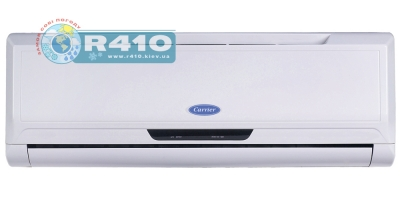 Carrier 42RUVH070K/ 38RUVH070K Hiwall Inverter