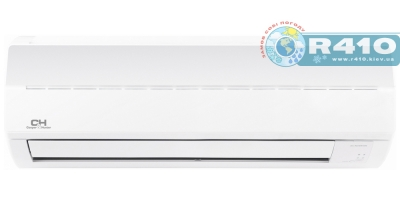 Cooper&Hunter CH-S09FTXK-S Kiddy Inverter