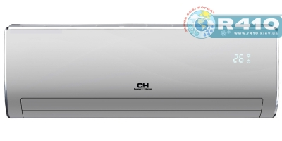 Cooper&Hunter CH-S09FTXS-M Design Inverter