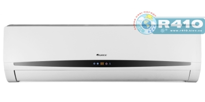Gree GWH12PC-K3NNA5A Eco
