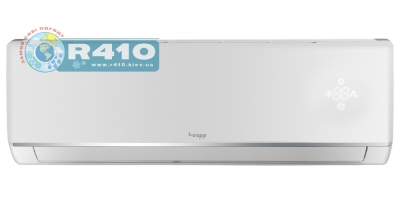 Hoapp HSZ-GA55VA/HMZ-GA55VA Light Inverter