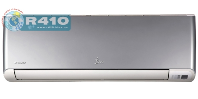 Idea ISR-09HR-TDN1 Super Inverter