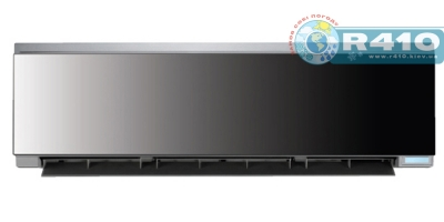 LG C09LTR/C09LTU Art Cool Mirror