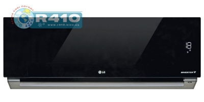 LG CA09RWK/CA09UWK Art Cool Slim Inverter