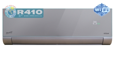 Neoclima NS/NU-24AHVIws ArtVogue Inverter