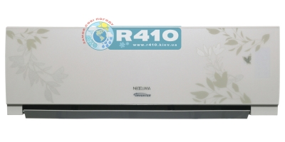 Neoclima NS-09AHXIF/NU-09AHXI Neoart Inverter