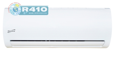Neoclima NS/NU-36AHE Therminator