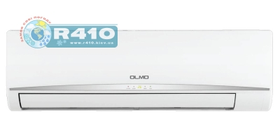 Olmo OSH-09ES5 Viking Inverter