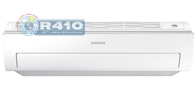 Samsung AR07JQFS Good 2