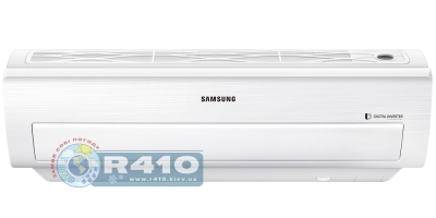 Samsung AR24HSFN Good Invertor 1