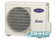 Купить Carrier 42NQV025M2/ 38NYV025M2 X-Power Gold Inverter фото1