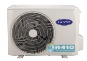 Купить Carrier 42QHC018DS/ 38QHC018DS Crystal Inverter фото3