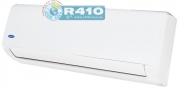 Купить Carrier 42QHC018DS/ 38QHC018DS Crystal Inverter фото1