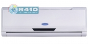 Carrier 42RUVH050K/ 38RUVH050K Hiwall Inverter