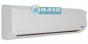 Купить Carrier 42UQV025M/ 38UYV025M X-Power Gold Inverter фото1