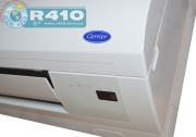Купить Carrier 42UQV035M/ 38UYV035M X-Power Gold Inverter фото2