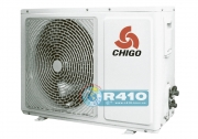 Купить Chigo CS-70V3A-W156 Lotus Inverter фото2