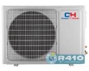 Купить Cooper&Hunter CH-S09FTXS-M Design Inverter фото1