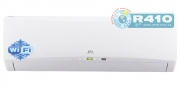 Cooper&Hunter CH-S09FTXTB-W Icy Inverter with WiFi