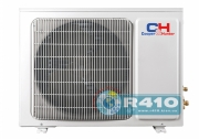 Купить Cooper&Hunter CH-S12FTX5 Winner Inverter фото2