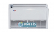 Внутренний блок Cooper&Hunter CHML-IF12NK Inverter