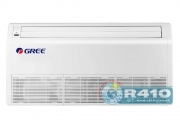 Внутренний блок Gree GTH(12)BA-K3DNA1A/I Inverter