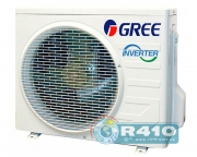 Купить Gree GWH12KF-K3DNA5G Change Pro DC Inverter фото5