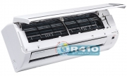 Купить Gree GWH12KF-K3DNA5G Change Pro DC Inverter фото2