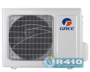 Купить Gree GWHN18JCNK1A1A Deluxe фото5