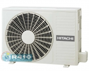 Купить Hitachi RAS-08AH1/RAC-08AH1 Business фото1