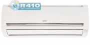Hitachi RAS-10EH4/RAC-10EH4 Inverter