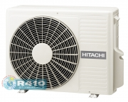 Купить Hitachi RAS-10JH4/RAC-10JH4 Air-Exchanger Inverter фото1