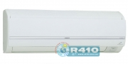 Hitachi RAS-24EH4/RAC-24EH4 Inverter
