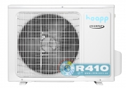 Купить Hoapp HSZ-GA67VA/HMZ-GA67VA Light Inverter фото4