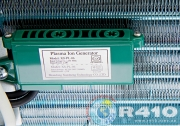 Купить Hoapp HSZ-GA67VA/HMZ-GA67VA Light Inverter фото2