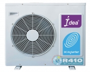 Купить Idea ISR-09HR-TDN1 Super Inverter фото1
