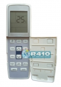 Купить Idea ISR-07 HR-PA7-N1 Ion Pro Diamond New фото3