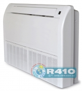 Idea IUB-18 HR-PA6-DN1 Inverter