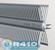 Купить Electrolux ECH/AG2-1500 MF Air Gate 2 фото3