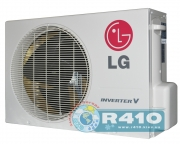Купить LG A09AW1/A09AW1-U Art Cool Gallery Inverter фото7