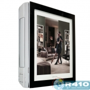 Купить LG A09AW1/A09AW1-U Art Cool Gallery Inverter фото0