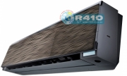 Купить LG C12GHT/C12GHT-U Art Cool Mirror фото1