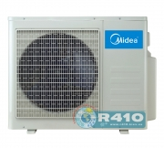 Наружный блок Midea M2OF-18HFN1 Inverter