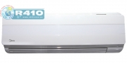 Midea MS12F-30HR (220V) Fairy Standart
