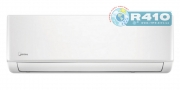 Midea MS12FU-12HRDN1-Q Ion Fairy Inverter