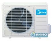Купить Midea MS9V-18HR Vida фото3