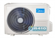 Купить Midea MSMB-12HRFN1-Q Ion Mission Inverter фото4