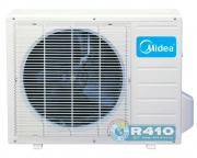 Купить Midea MSR-24HRDN1 R Star DC Inverter El. Heating фото3