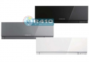 Купить Mitsubishi Electric MSZ-EF25VE3S/MUZ-EF25VE Design Inverter фото1