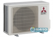 Купить Mitsubishi Electric MSZ-EF42VEW/MUZ-EF42VE Design Inverter фото4